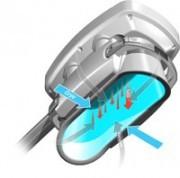 eunsung-3max-coolshape-cryo-osetrovacie-hlavice