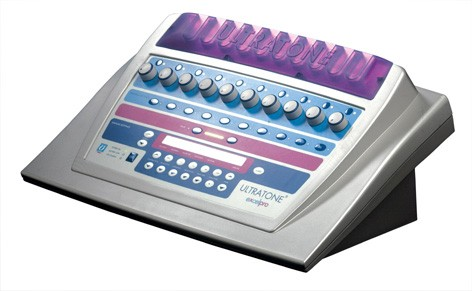 ultratone-ExcelPro-gep2