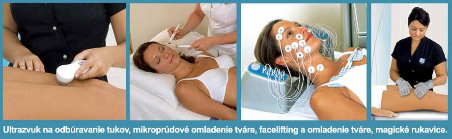 ultratone-treatment