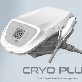eunsung-cryo-plus-product