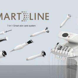 eunsung-smartline-product