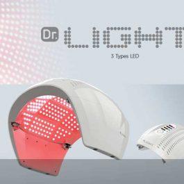 EunSung Dr.Light